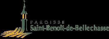 Saint-Benoît-de-Bellechasse